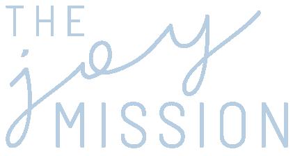 TheJoyMission-footer-logo-503c-nonprofit